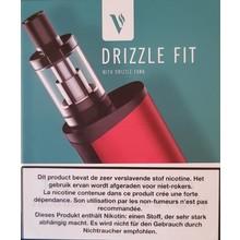 vaporesso-drizzle-fit-startset