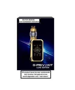 SMOK_G-PRIV-2_starter_Kit_Luxe_Edition-247x296