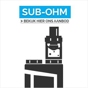 aanbod-sub-ohm-kopen