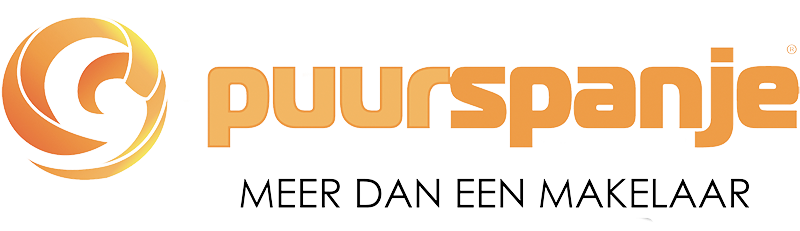 cropped-index_logo