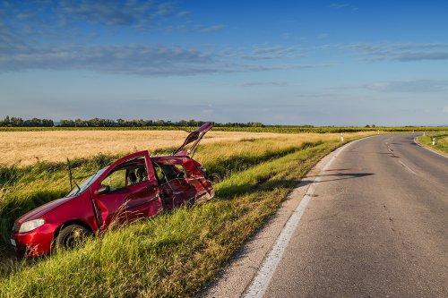 sap-letselschade-ongeluk-verkeer-500x333