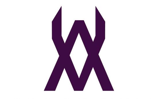 antelopebrands-logo