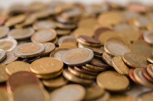 geld lenen via Rente.nl