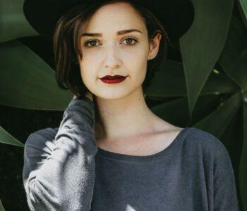 mode-hoed
